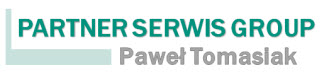 Partner Serwis Group Dębica - logo